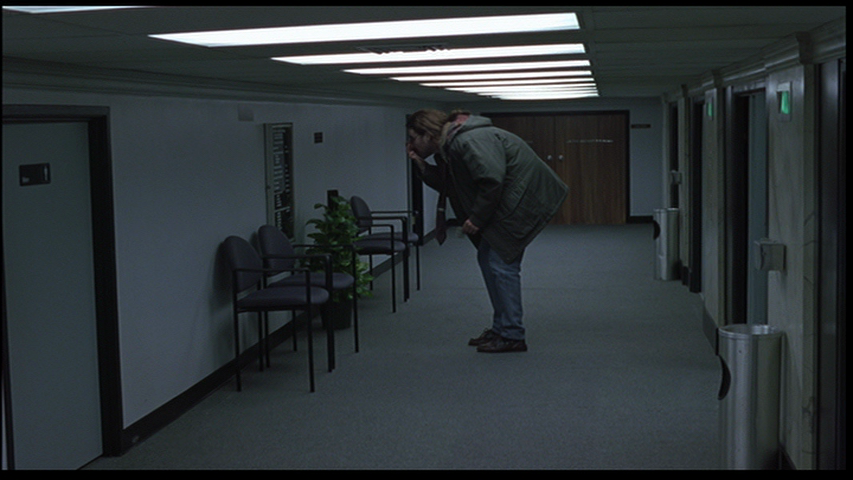 being john malkovich review the mad movie man