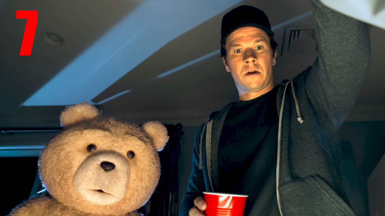 ted2 copy