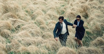 Movies You've Never Seen - The Lobster