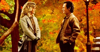 Harry Sally
