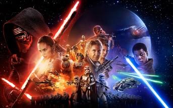 Poster - Star Wars