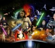All Star Wars