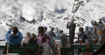 Movies You've Never Seen - Force Majeure