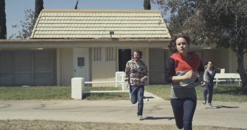 Movies You Haven't Seen - Short Term 12
