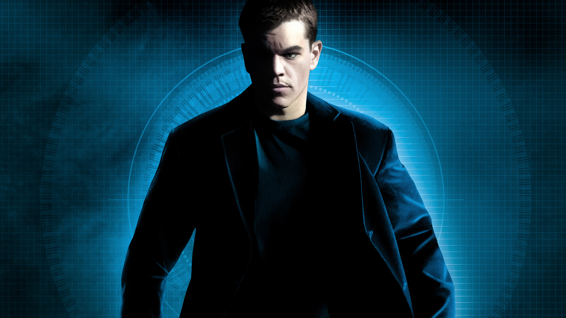 the bourne supremacy movie review the mad movie man
