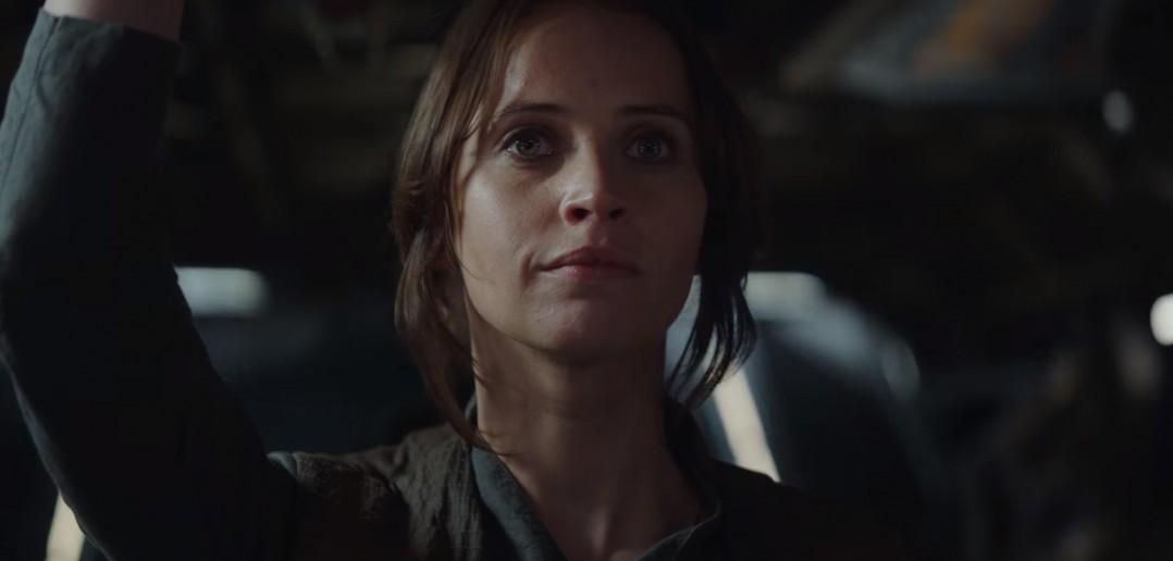 Rogue One 14
