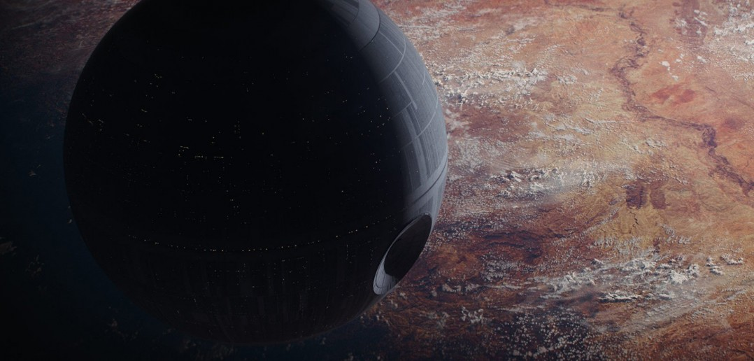 Rogue One 9