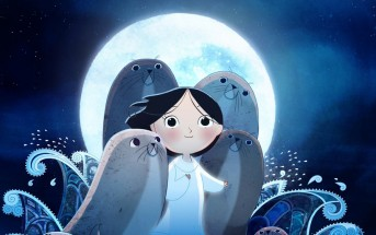 Movies You Haven't Seen - Song Of The Sea