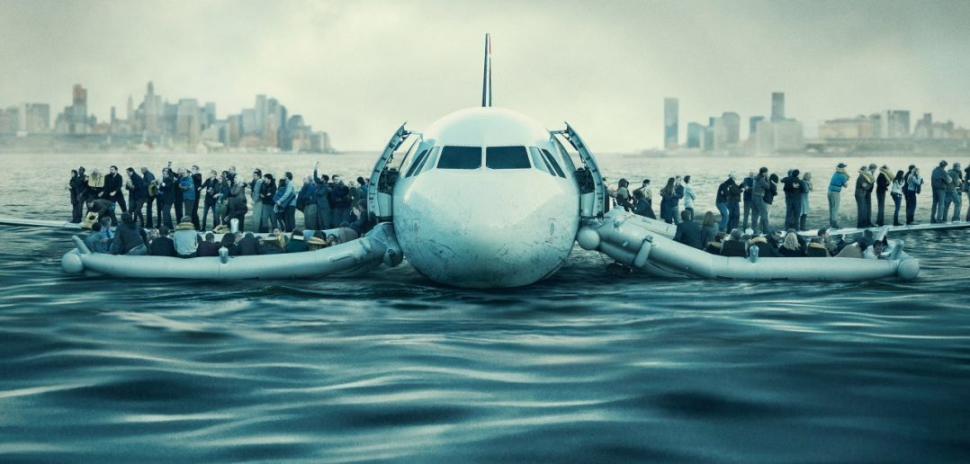 Best Movies Of 2016: Sully