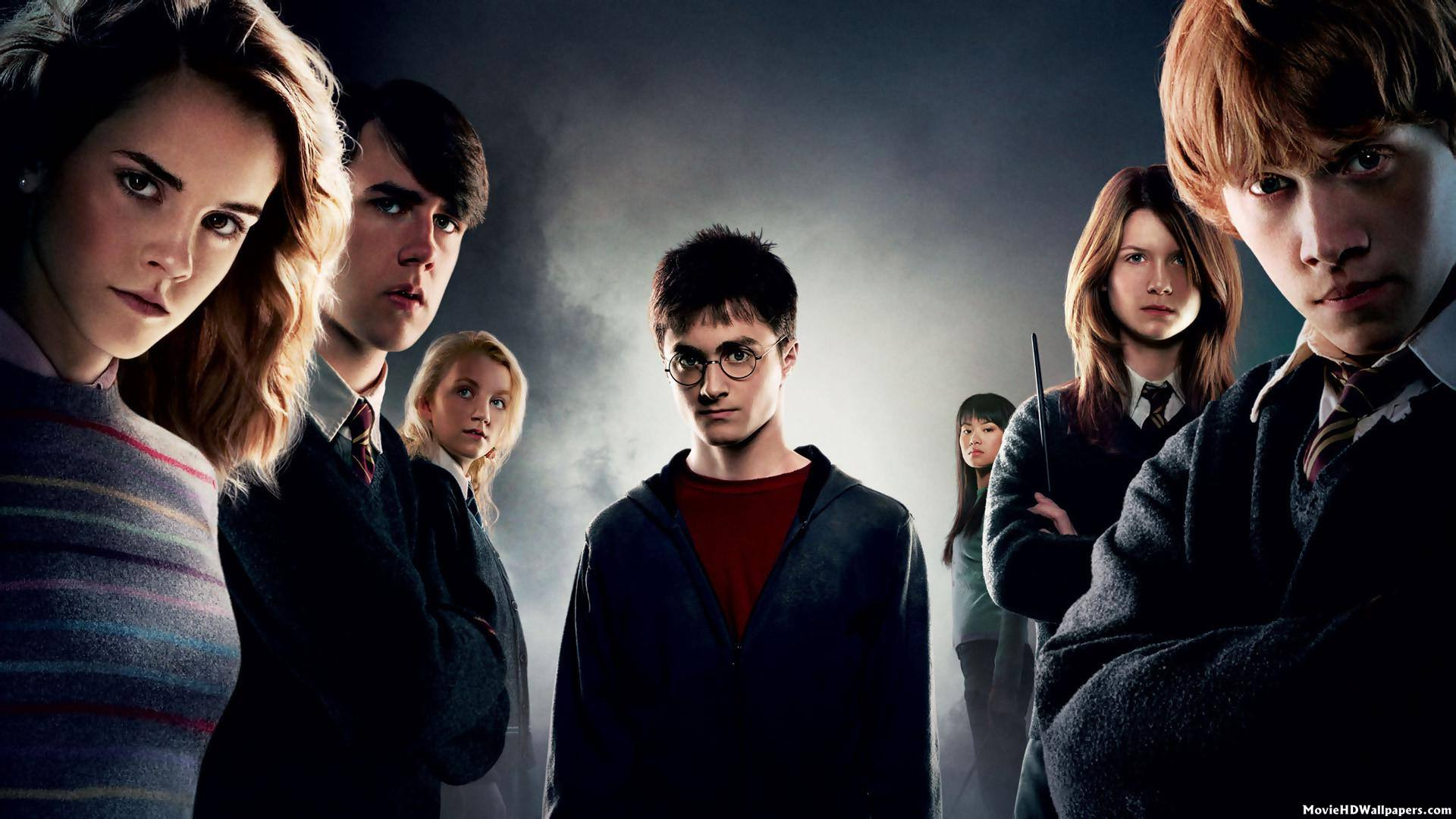 summary harry potter and the order Harry potter and the order of the phoenix is a 2007 fantasy film directed by david yates and distributed by warner bros pictures it is based on the novel of the.