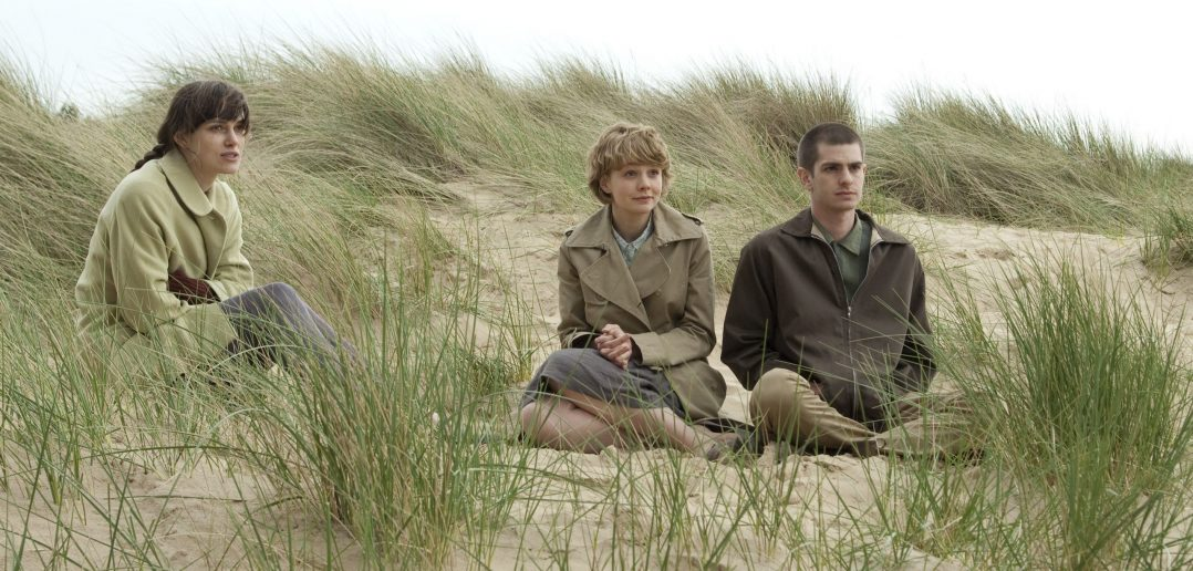 Movies You Haven't Seen - Never Let Me Go