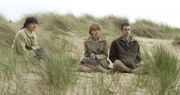 Movies You've Never Seen - Never Let Me Go