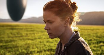 Best Movies Of 2016: Arrival