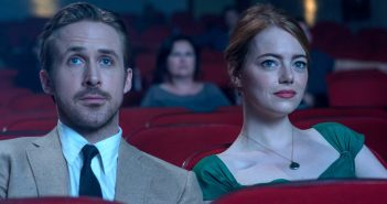 La La Land Spoiler Review
