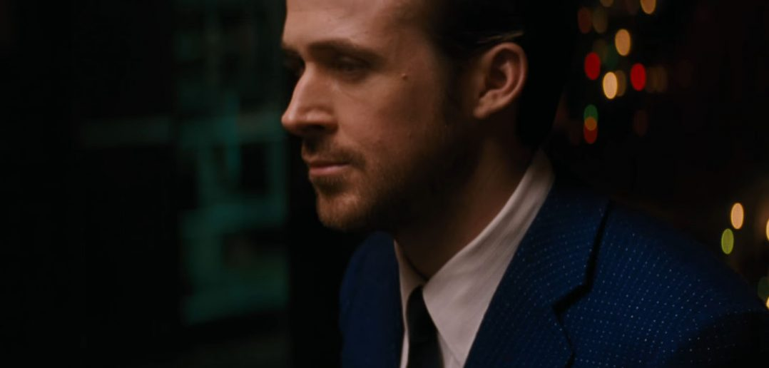 la-la-land-ryan-gosling