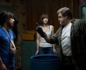 The Cloverfield Movies RANKED