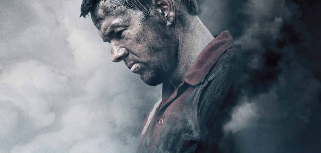Best Movies Of 2016: Deepwater Horizon