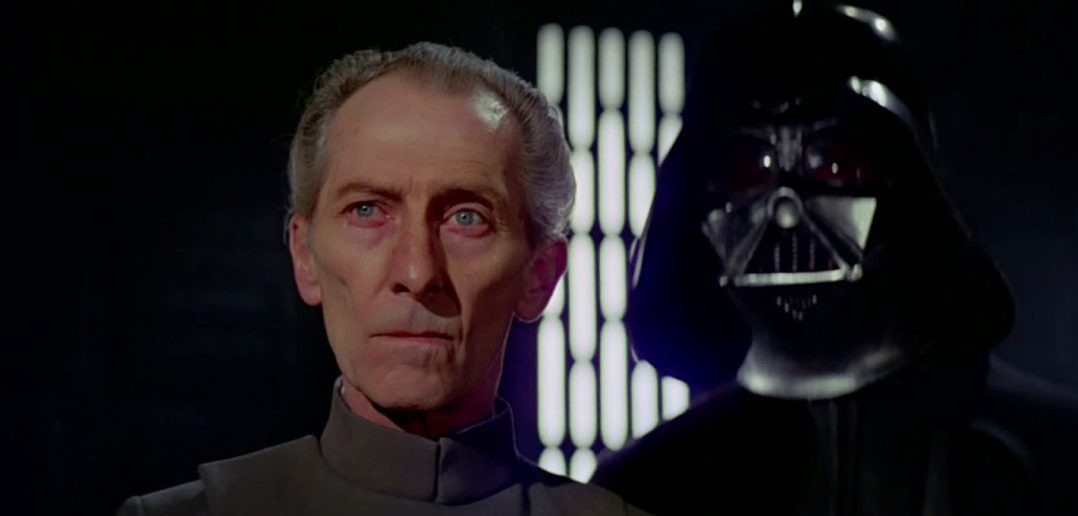 grand-moff-tarkin-rogue-one