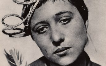 The Passion Of Joan Of Arc Movie Review