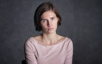 Amanda Knox Movie Review