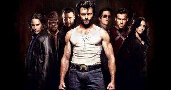 X Men Origins Wolverine Movie Review
