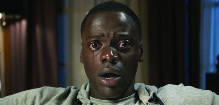 1699. Get Out (2017)