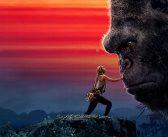 1686. Kong: Skull Island (2017)