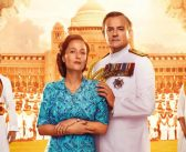 1679. Viceroy's House (2017)