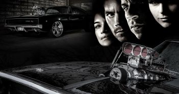 Fast & Furious Movie Review