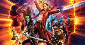 Guardians Of The Galaxy Vol 2 Movie Review