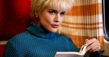 Julieta Movie Review