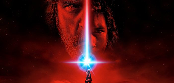 Star Wars: The Last Jedi Box Office Predictions