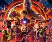2144. Avengers: Infinity War (2018)