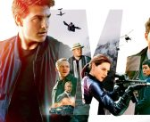 2228. Mission: Impossible – Fallout (2018)