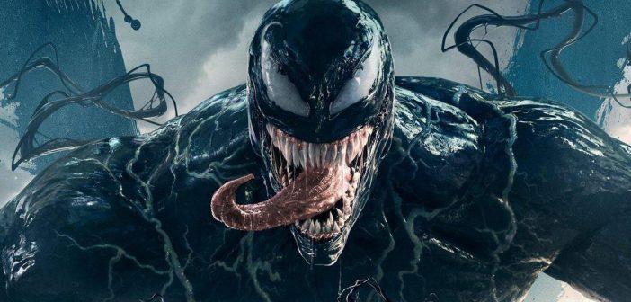 2309. Venom (2018)