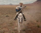 2360. The Ballad Of Buster Scruggs (2018)