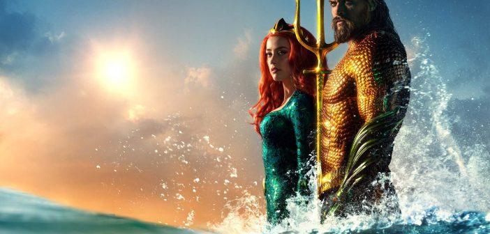 2382. Aquaman (2018)