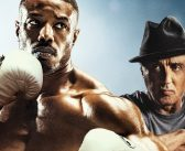 2367. Creed II (2018)