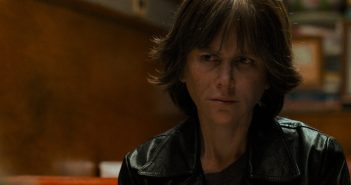 2433. Destroyer (2018)