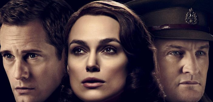 2473. The Aftermath (2019)