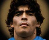 2588. Diego Maradona (2019)