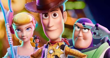 2592. Toy Story 4 (2019)