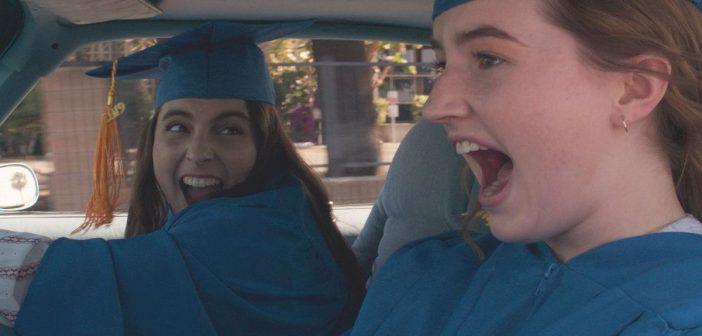 Top 10 Best Films Of 2019 (So Far)