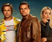 2649. Once Upon A Time In Hollywood (2019)