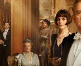 2680. Downton Abbey (2019)