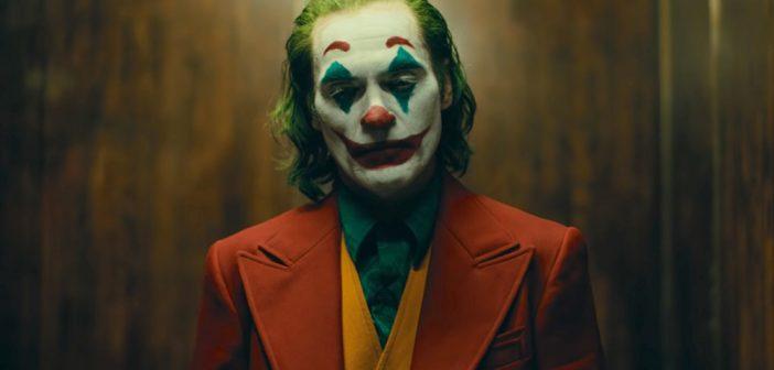2704. Joker (2019)