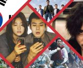 South Korea: A Modern Movie Powerhouse?