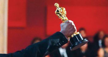 Why I Love The Oscars