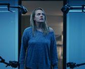 Top 10 Best Films Of 2020 (So Far)