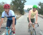 3133. The Climb (2020)